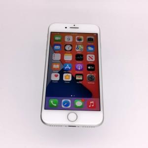 iPhone 8-52253825AH