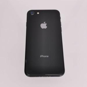 iPhone 8-tinyImage-11