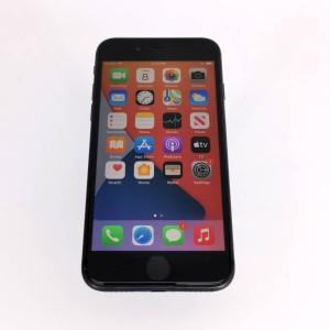 iPhone 8-44221100NG