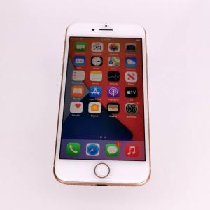 iPhone 8-13579970BT
