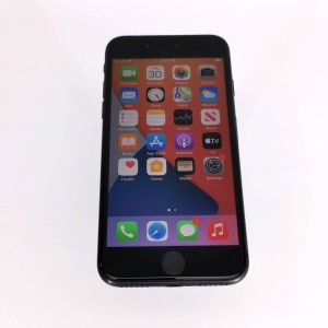 iPhone 8-28772268ZX