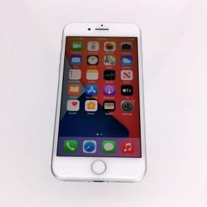 iPhone 8-86572699WL