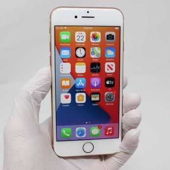 iPhone 8-08859671FB