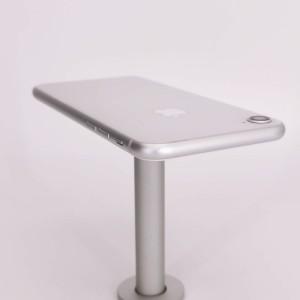 iPhone 8-tinyImage-5