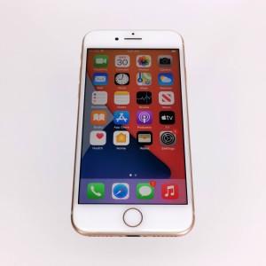 iPhone 8-29782641LC