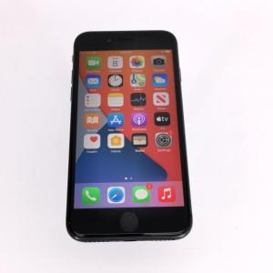 iPhone 8-73204001KI
