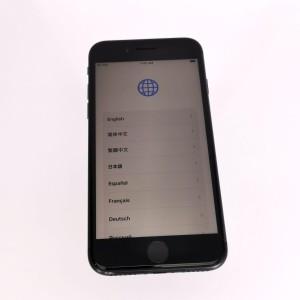 iPhone 8-tinyImage-10