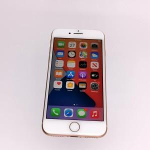iPhone 8-95318252QE