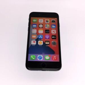 iPhone 8-69083346QG