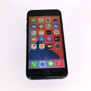 iPhone 8-41060078CX
