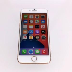 iPhone 8-32209947GA
