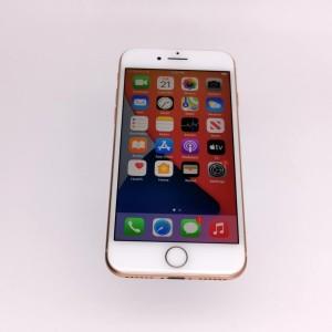 iPhone 8-86660841MU