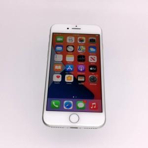 iPhone 8-78123361DS