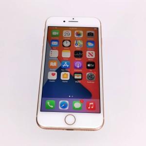 iPhone 8-48560492EH