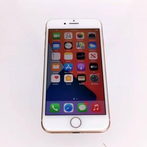 iPhone 8-93286181GH