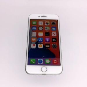 iPhone 8-69236425JE