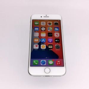 iPhone 8-86945504MV