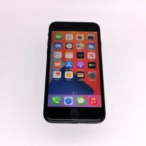 iPhone 8-34507526KK