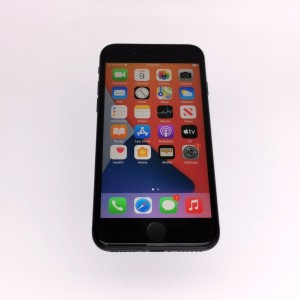 iPhone 8-27191677IV