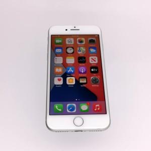 iPhone 8-17194477FP