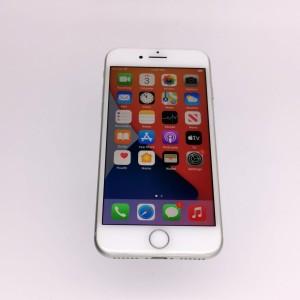 iPhone 8-79133945KF