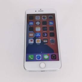 iPhone 8-50177490WU