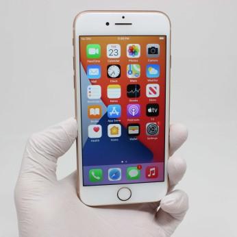 iPhone 8-61793880PR
