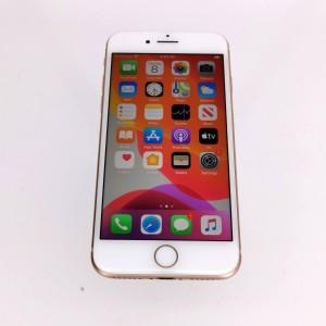 iPhone 8-26854813VH