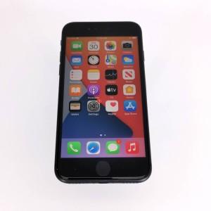 iPhone 8-12352612YE