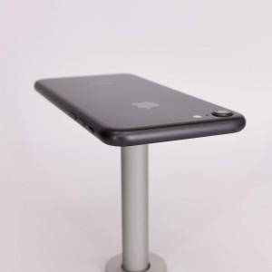 iPhone 8-tinyImage-25