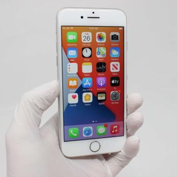 iPhone 8-15990918GP