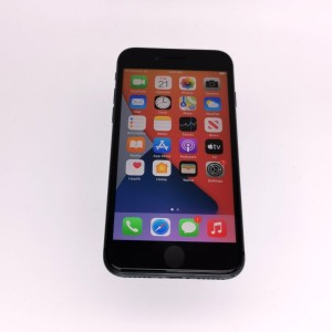 iPhone 8-53535641VM