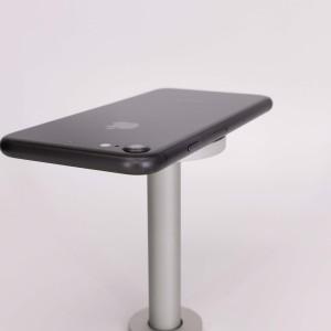 iPhone 8-tinyImage-27