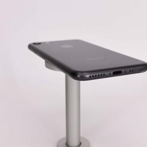 iPhone 8-tinyImage-29
