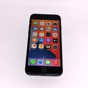 iPhone 8-43356295IJ