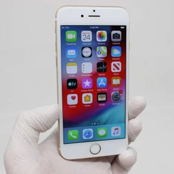 iPhone 6-70553603MW