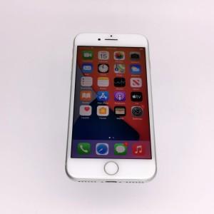 iPhone 8-24101185RR