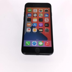 iPhone 8-30194275AH