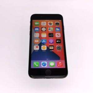 iPhone 8-55729922WA