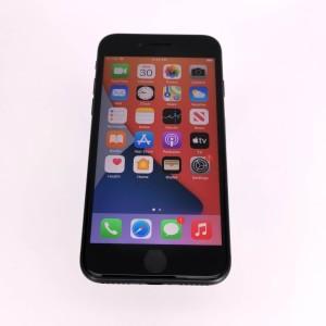 iPhone 8-40385212HQ