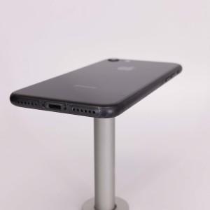 iPhone 8-tinyImage-13