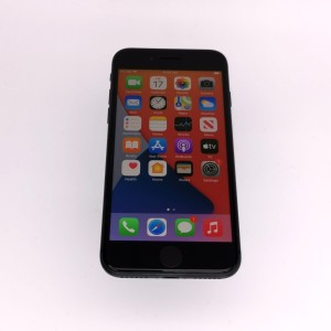 iPhone 8-60654231WT