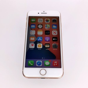 iPhone 8-70509806YR