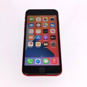 iPhone 8-81726515BI