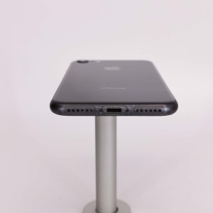 iPhone 8-tinyImage-12