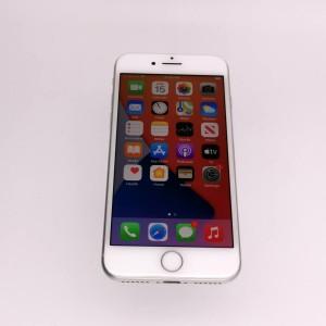 iPhone 8-90385647ZB