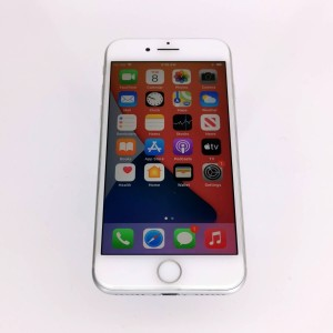 iPhone 8-19539884IG