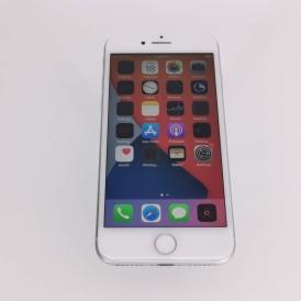 iPhone 8-01565217DA