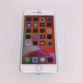 iPhone 8-06552194ZB