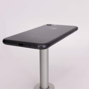 iPhone 8-tinyImage-23